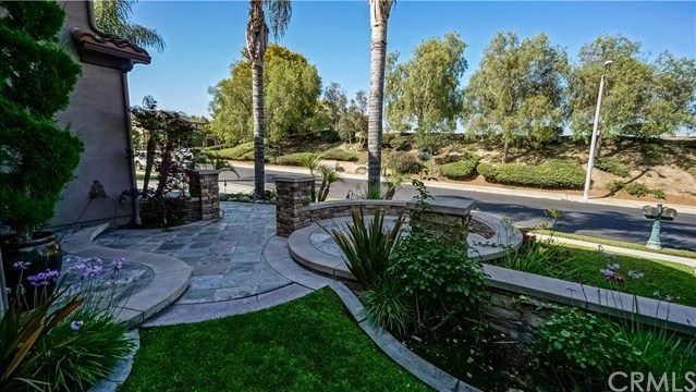 Closed | 15267 Glen Ridge Drive Chino Hills, CA 91709 4