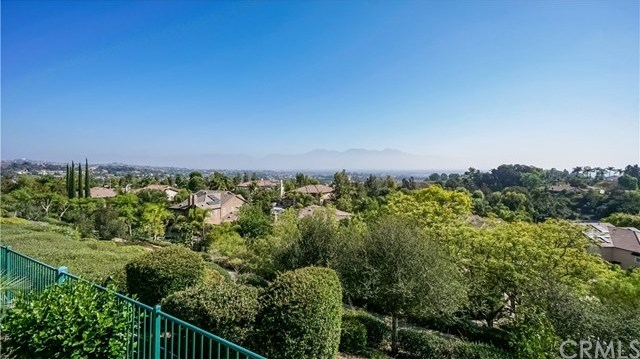 Closed | 15267 Glen Ridge Drive Chino Hills, CA 91709 42