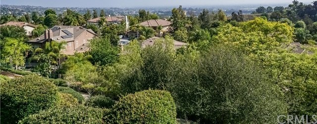 Closed | 15267 Glen Ridge Drive Chino Hills, CA 91709 43
