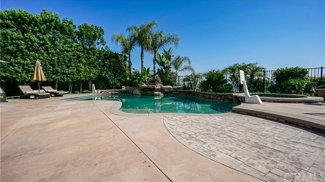 Closed | 15267 Glen Ridge Drive Chino Hills, CA 91709 53