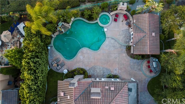 Closed | 15267 Glen Ridge Drive Chino Hills, CA 91709 54