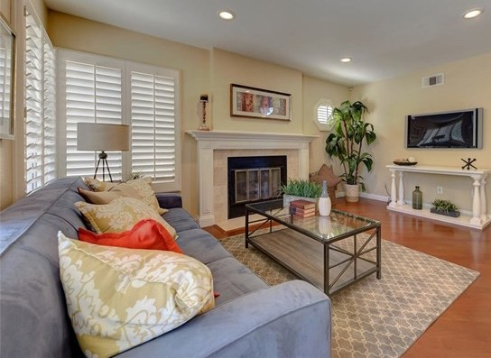 Closed | 2261 Monteclaro Drive Chino Hills, CA 91709 15