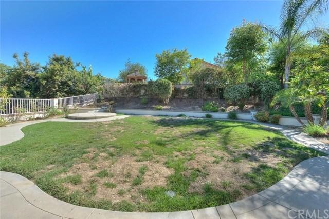 Closed   2261 Monteclaro Drive Chino Hills, CA 91709 18