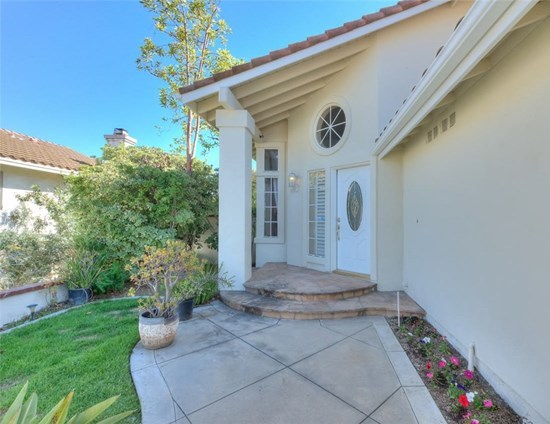 Closed | 2261 Monteclaro Drive Chino Hills, CA 91709 21