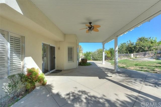 Closed   2261 Monteclaro Drive Chino Hills, CA 91709 23