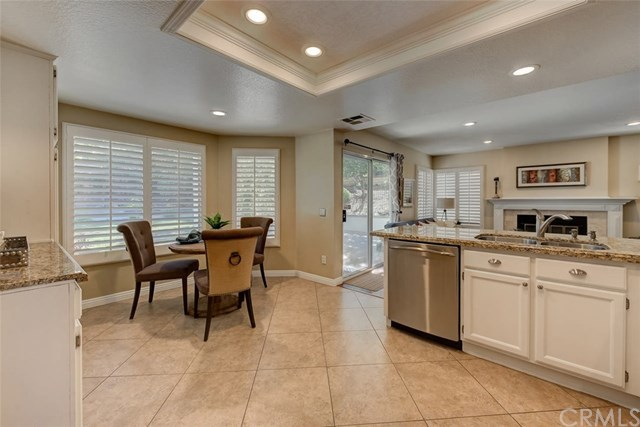 Closed | 2261 Monteclaro Drive Chino Hills, CA 91709 3