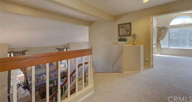 Closed   2261 Monteclaro Drive Chino Hills, CA 91709 35
