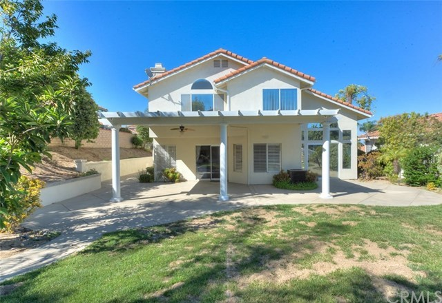 Closed | 2261 Monteclaro Drive Chino Hills, CA 91709 37