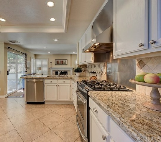 Closed | 2261 Monteclaro Drive Chino Hills, CA 91709 38