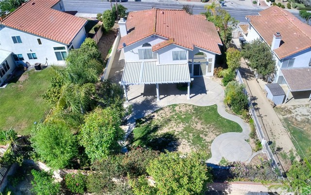 Closed | 2261 Monteclaro Drive Chino Hills, CA 91709 40