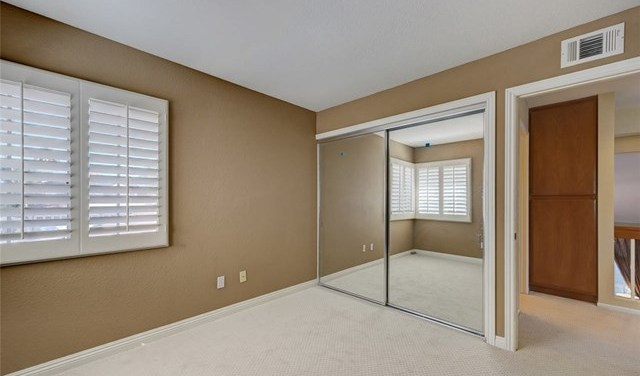 Closed | 2261 Monteclaro Drive Chino Hills, CA 91709 43