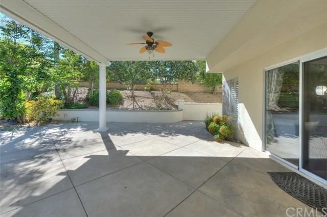 Closed   2261 Monteclaro Drive Chino Hills, CA 91709 46