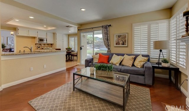 Closed | 2261 Monteclaro Drive Chino Hills, CA 91709 5