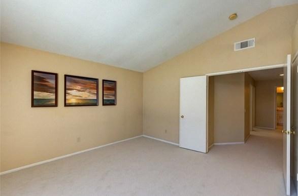 Closed | 2261 Monteclaro Drive Chino Hills, CA 91709 50