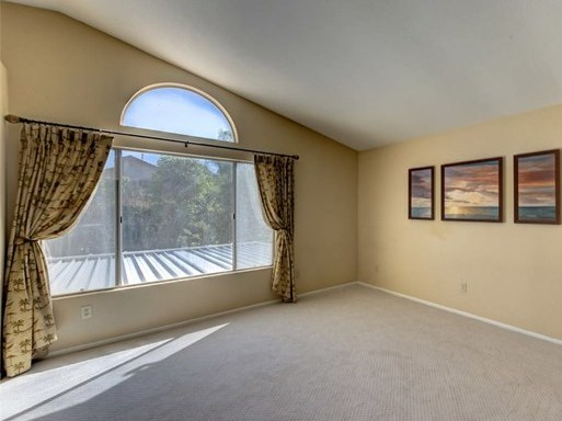 Closed | 2261 Monteclaro Drive Chino Hills, CA 91709 9