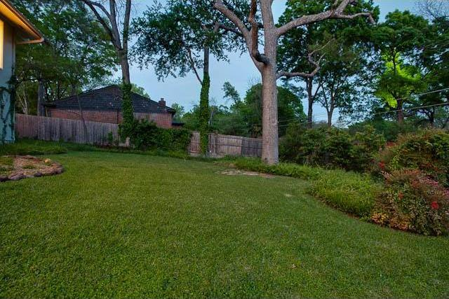Sold Property | 8130 San Leandro Drive Dallas, Texas 75218 22