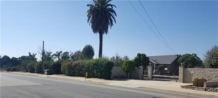 Off Market | 5044 Howard Street Ontario, CA 91762 0