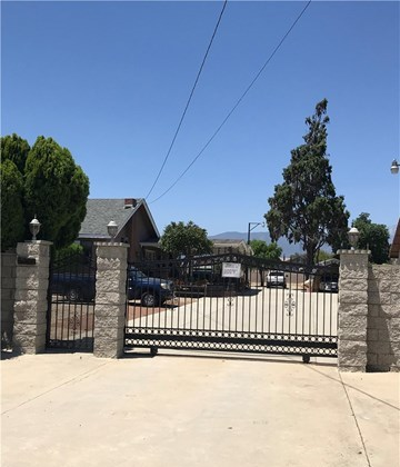 Off Market | 5044 Howard Street Ontario, CA 91762 1