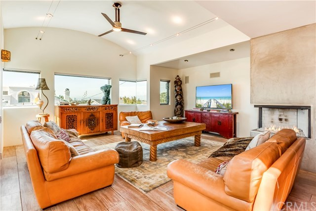 Closed | 1220 17th Street Hermosa Beach, CA 90254 8