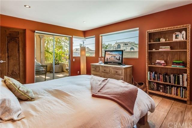 Closed | 1220 17th  Street Hermosa Beach, CA 90254 22