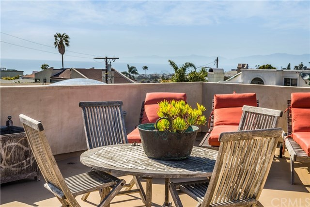 Closed | 1220 17th Street Hermosa Beach, CA 90254 31