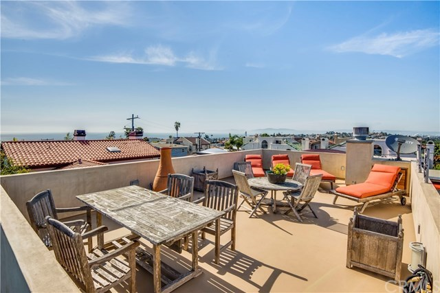 Closed | 1220 17th Street Hermosa Beach, CA 90254 32