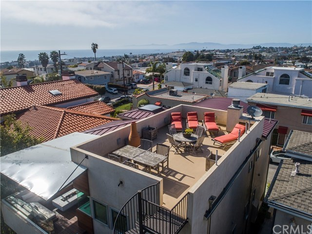 Closed | 1220 17th Street Hermosa Beach, CA 90254 33