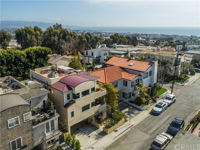 Closed | 1220 17th  Street Hermosa Beach, CA 90254 36