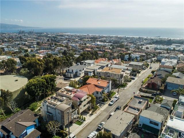 Closed | 1220 17th  Street Hermosa Beach, CA 90254 38