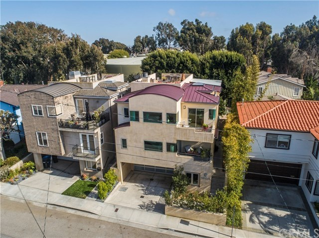 Closed | 1220 17th Street Hermosa Beach, CA 90254 39