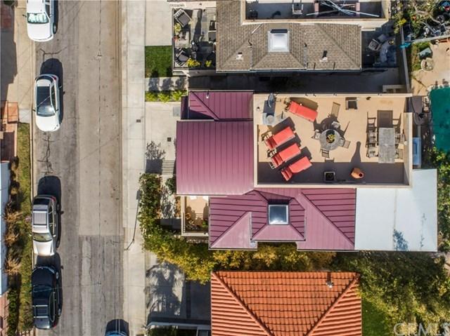 Closed | 1220 17th  Street Hermosa Beach, CA 90254 42