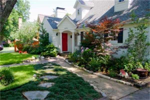 Sold Property   6232 Mccommas Boulevard Dallas, Texas 75214 1