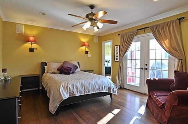 Sold Property   6232 Mccommas Boulevard Dallas, Texas 75214 11