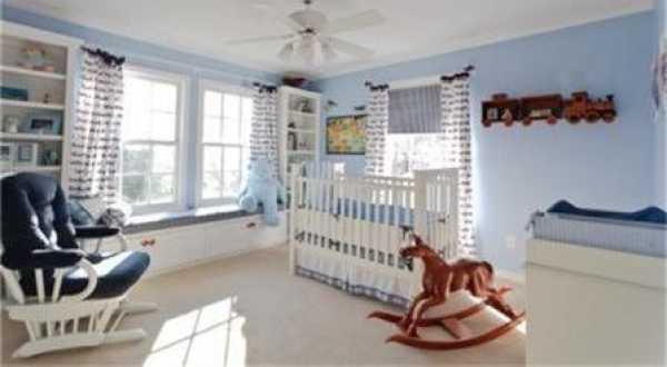 Sold Property   6232 Mccommas Boulevard Dallas, Texas 75214 12