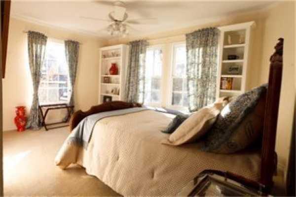 Sold Property   6232 Mccommas Boulevard Dallas, Texas 75214 13
