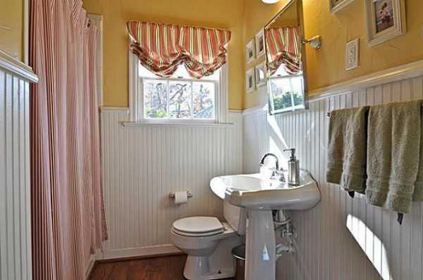 Sold Property   6232 Mccommas Boulevard Dallas, Texas 75214 14