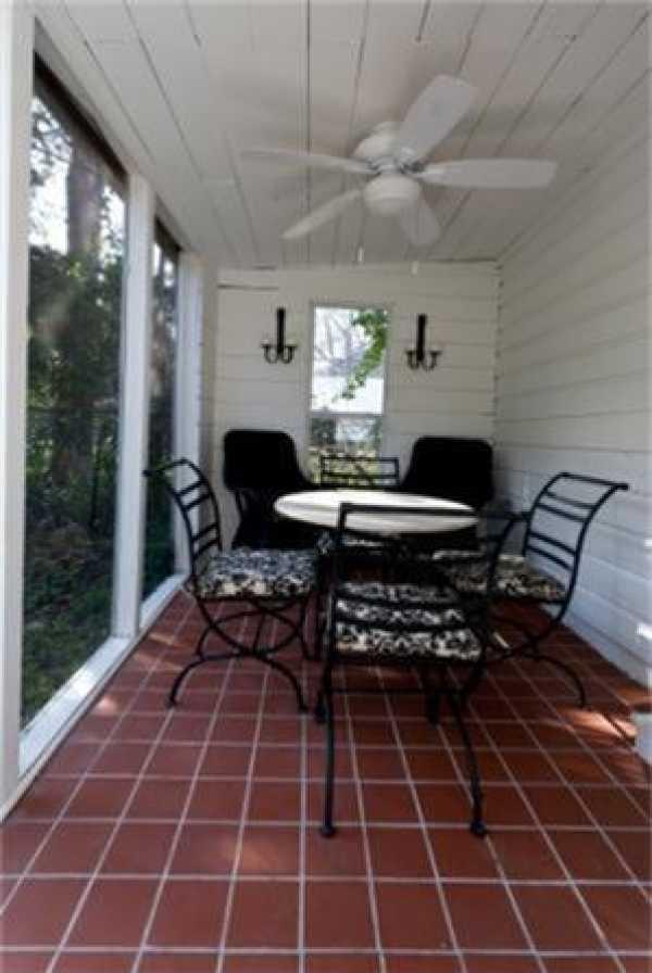 Sold Property   6232 Mccommas Boulevard Dallas, Texas 75214 15