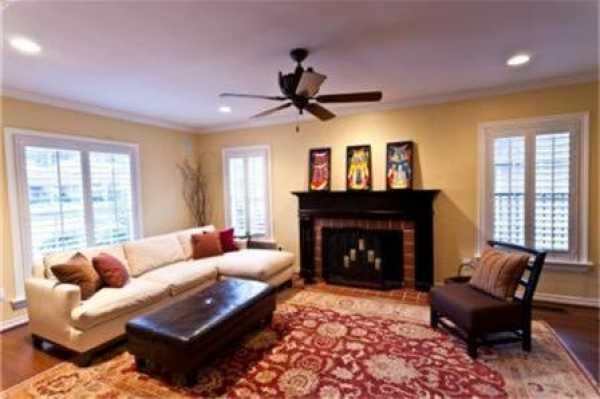 Sold Property   6232 Mccommas Boulevard Dallas, Texas 75214 2