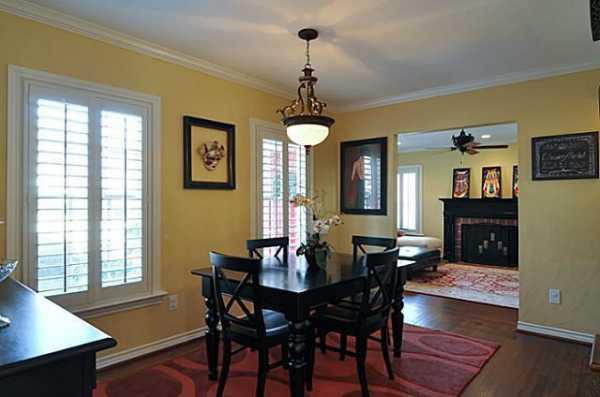 Sold Property   6232 Mccommas Boulevard Dallas, Texas 75214 3