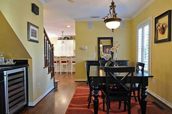 Sold Property   6232 Mccommas Boulevard Dallas, Texas 75214 4