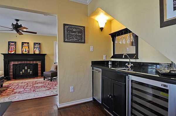 Sold Property   6232 Mccommas Boulevard Dallas, Texas 75214 5