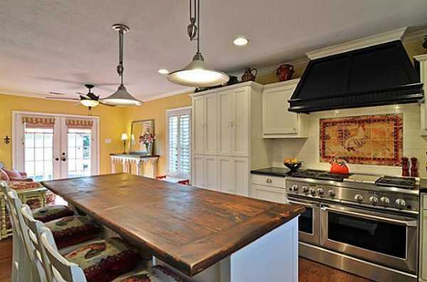 Sold Property   6232 Mccommas Boulevard Dallas, Texas 75214 6