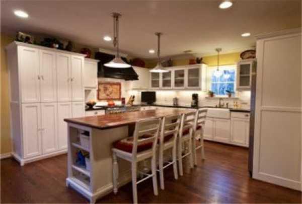 Sold Property   6232 Mccommas Boulevard Dallas, Texas 75214 7