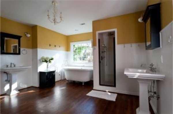Sold Property   6232 Mccommas Boulevard Dallas, Texas 75214 9