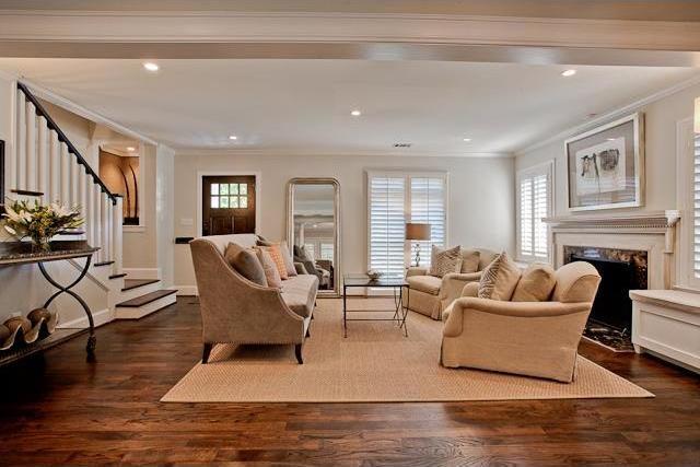 Sold Property | 7050 Pasadena Avenue Dallas, Texas 75214 1