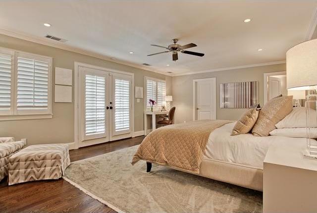 Sold Property | 7050 Pasadena Avenue Dallas, Texas 75214 10