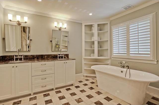 Sold Property | 7050 Pasadena Avenue Dallas, Texas 75214 11