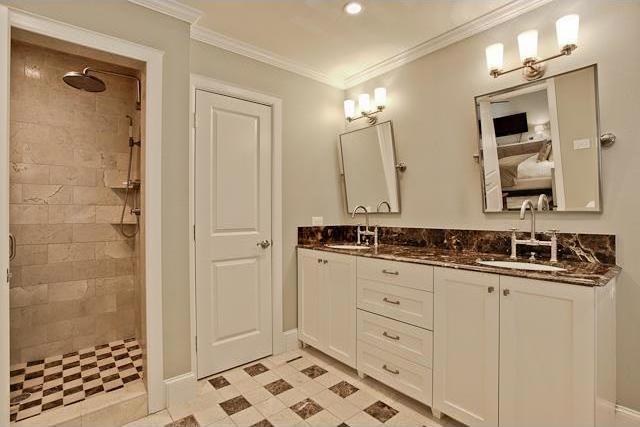 Sold Property | 7050 Pasadena Avenue Dallas, Texas 75214 12
