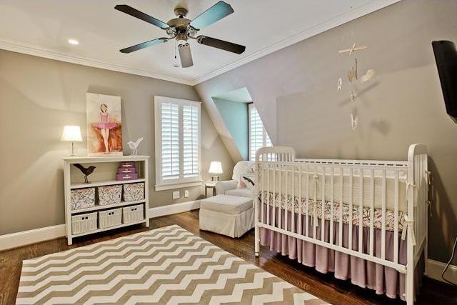 Sold Property | 7050 Pasadena Avenue Dallas, Texas 75214 13