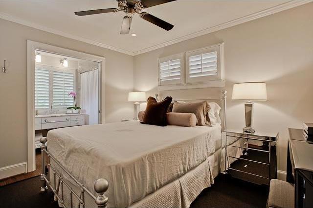 Sold Property | 7050 Pasadena Avenue Dallas, Texas 75214 15